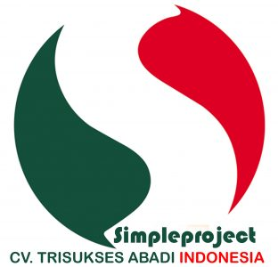 Simpleproject Indonesia